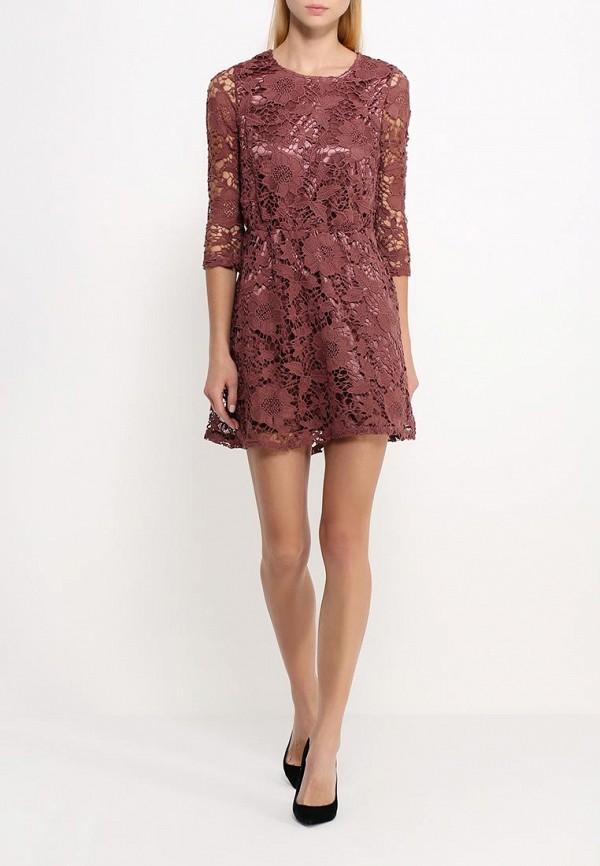 Платье-мини Broadway (Бродвей) 10153772: изображение 2