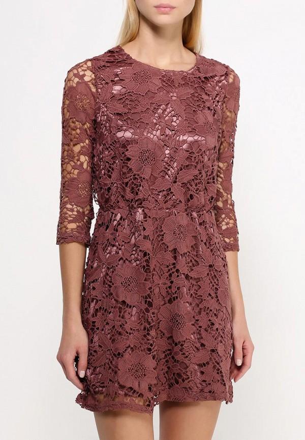 Платье-мини Broadway (Бродвей) 10153772: изображение 3