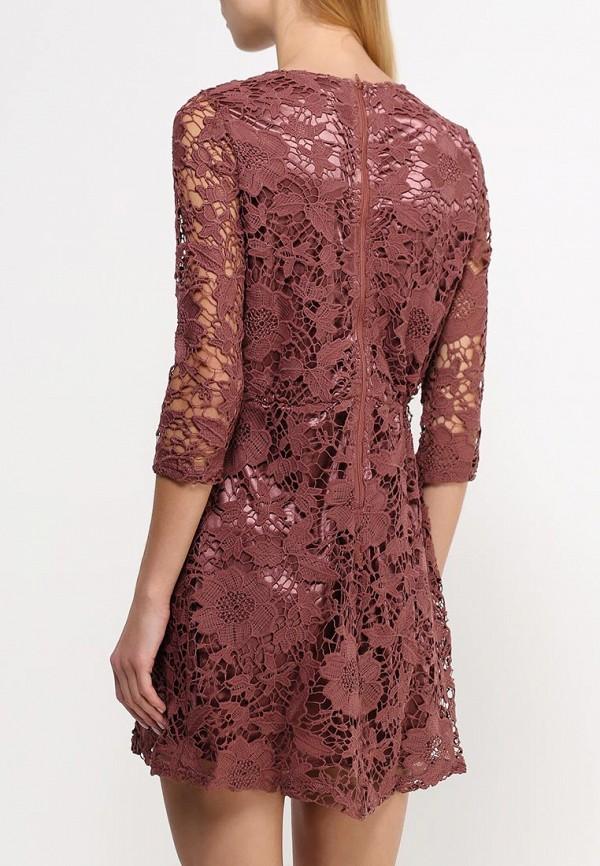 Платье-мини Broadway (Бродвей) 10153772: изображение 4