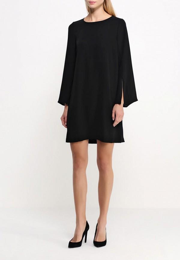 Платье-миди Broadway (Бродвей) 10153994: изображение 2