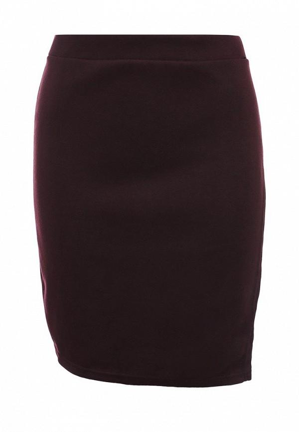 Прямая юбка Broadway (Бродвей) 10153979