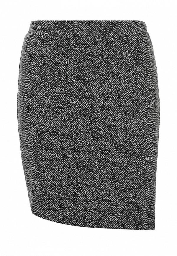 Прямая юбка Broadway (Бродвей) 10153979: изображение 1