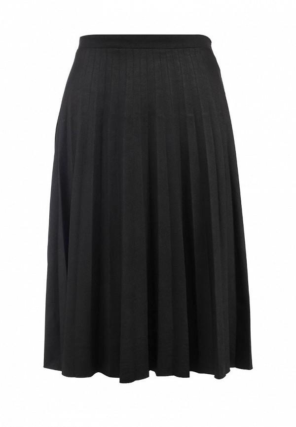 Широкая юбка Broadway (Бродвей) 10154000