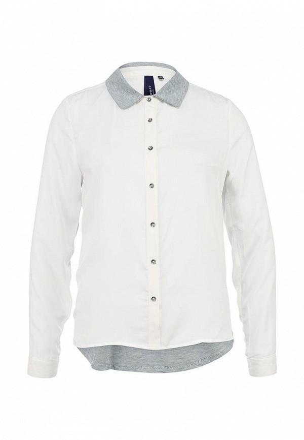 Рубашка Broadway (Бродвей) 10153992: изображение 1