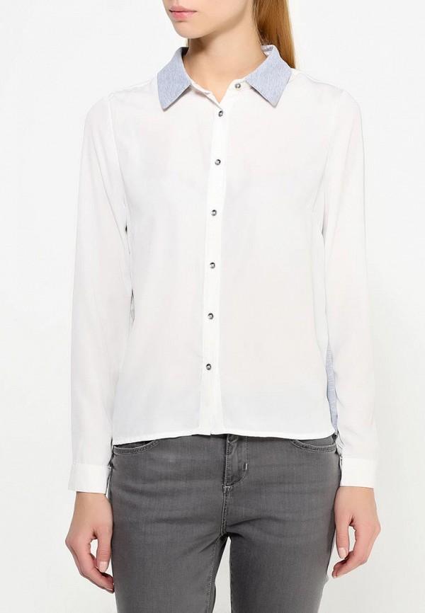 Рубашка Broadway (Бродвей) 10153992: изображение 3