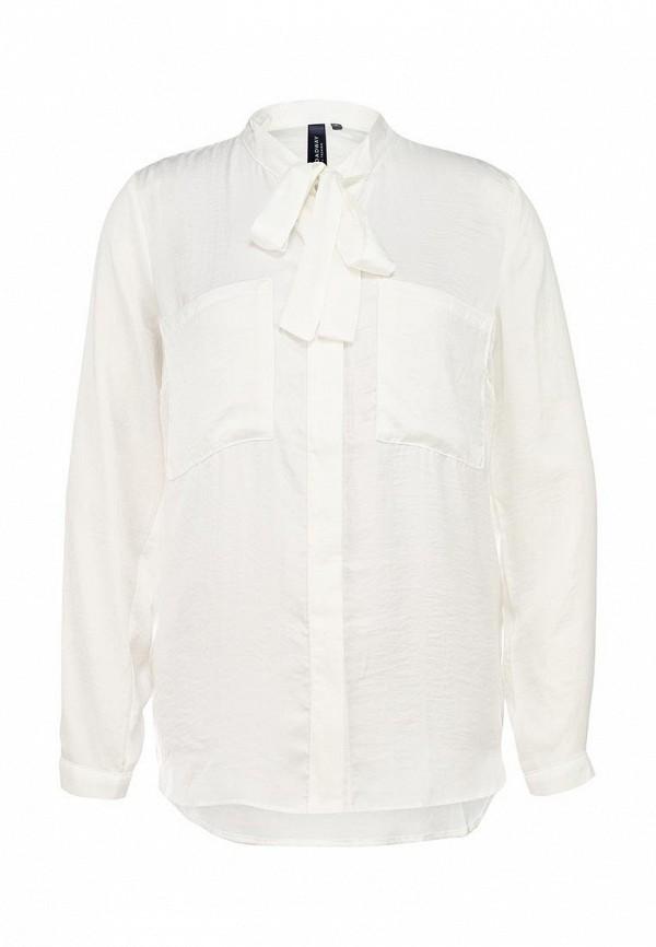 Блуза Broadway (Бродвей) 10153997: изображение 1