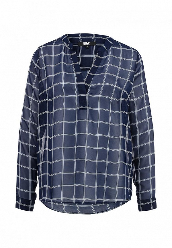 Блуза Broadway (Бродвей) 60102167: изображение 2