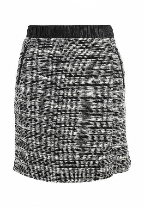 Прямая юбка Broadway (Бродвей) 10153192: изображение 1