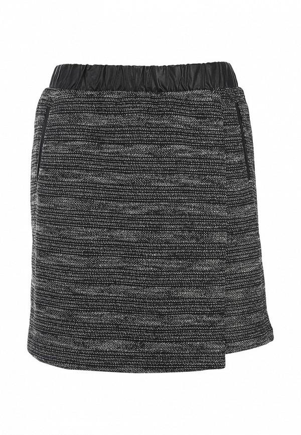 Прямая юбка Broadway (Бродвей) 10153192: изображение 2