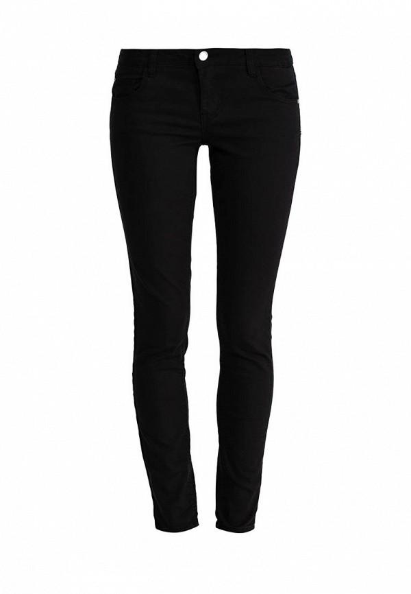 Зауженные джинсы Broadway (Бродвей) 10153213: изображение 1
