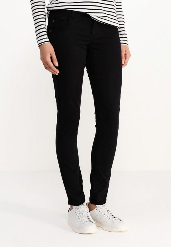 Зауженные джинсы Broadway (Бродвей) 10153213: изображение 3