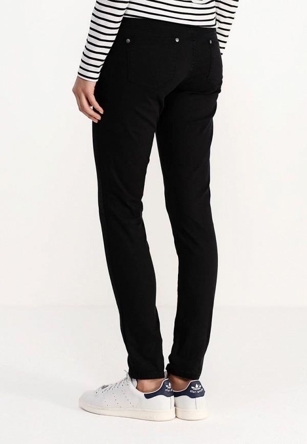 Зауженные джинсы Broadway (Бродвей) 10153213: изображение 4