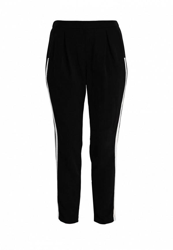 Женские зауженные брюки Broadway (Бродвей) 10153214: изображение 1