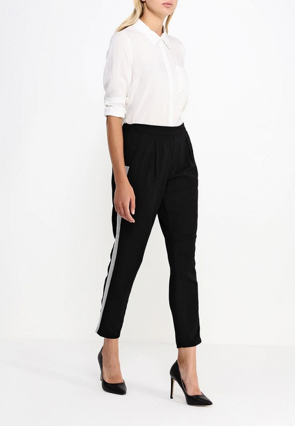 Женские зауженные брюки Broadway (Бродвей) 10153214: изображение 2