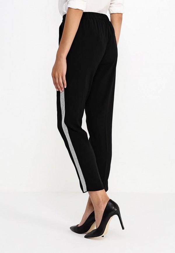 Женские зауженные брюки Broadway (Бродвей) 10153214: изображение 4