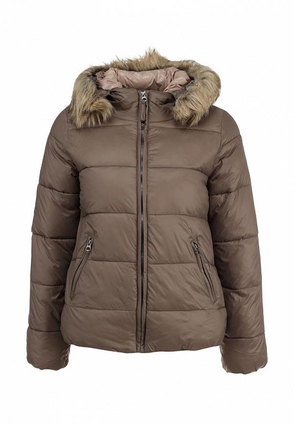Куртка Broadway (Бродвей) 10153146: изображение 1