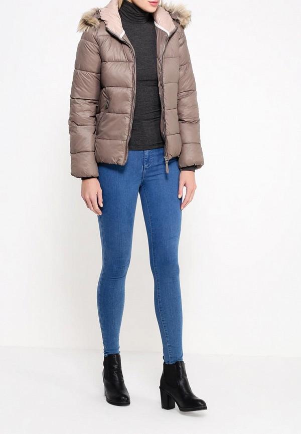 Куртка Broadway 10153146: изображение 2