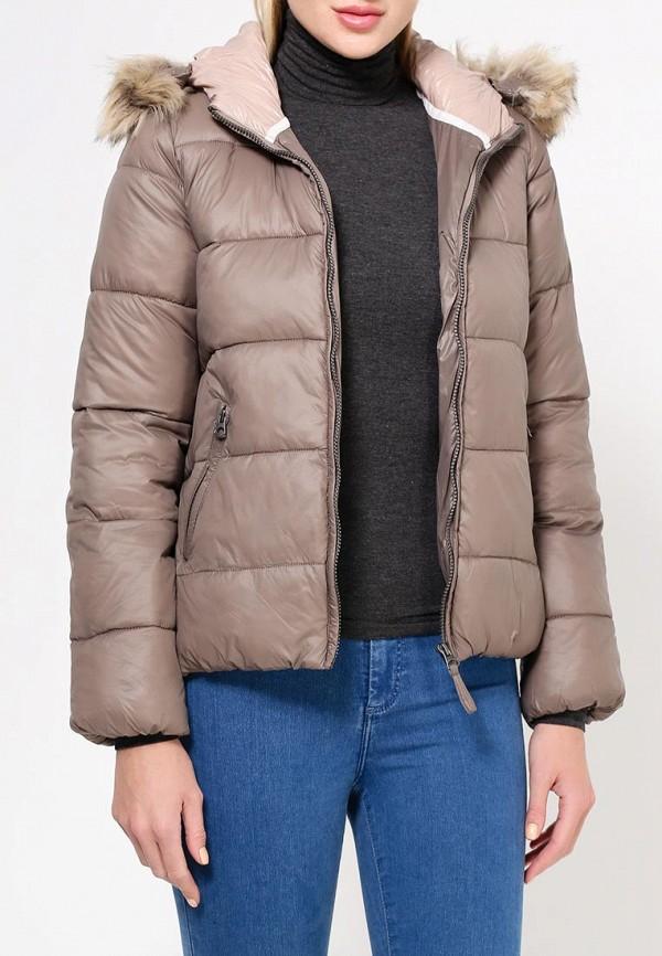 Куртка Broadway 10153146: изображение 3