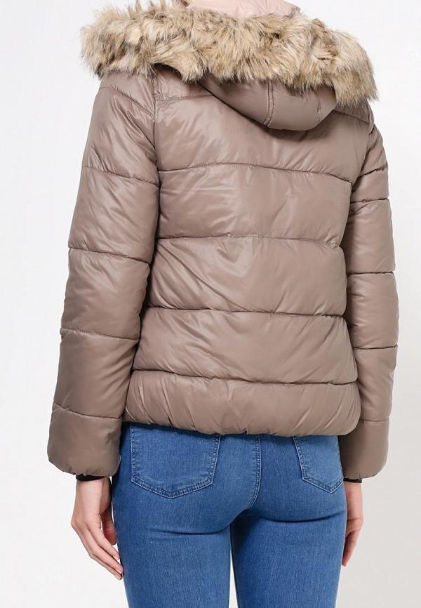 Куртка Broadway 10153146: изображение 4