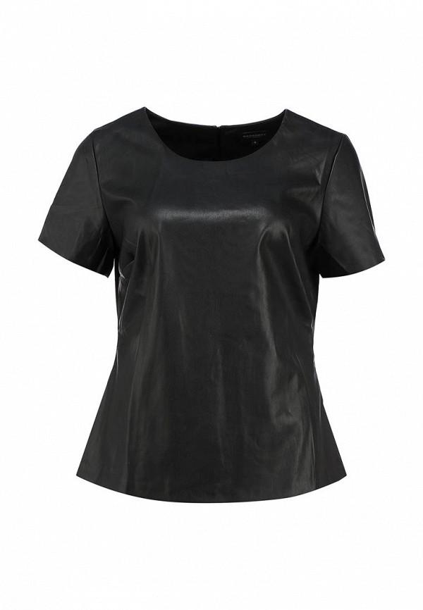 Блуза Broadway (Бродвей) 10153785: изображение 1