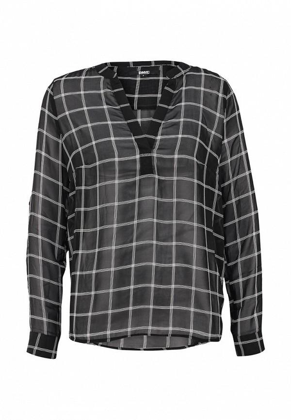 Блуза Broadway (Бродвей) 60102167: изображение 1