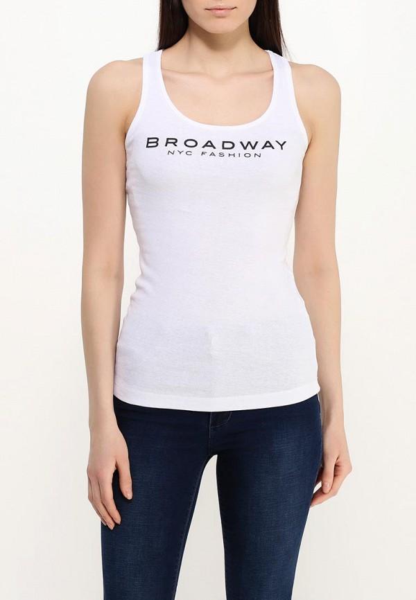 Майка Broadway (Бродвей) 10151445: изображение 7