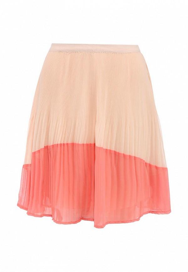 Широкая юбка Broadway (Бродвей) 10149890 308: изображение 1