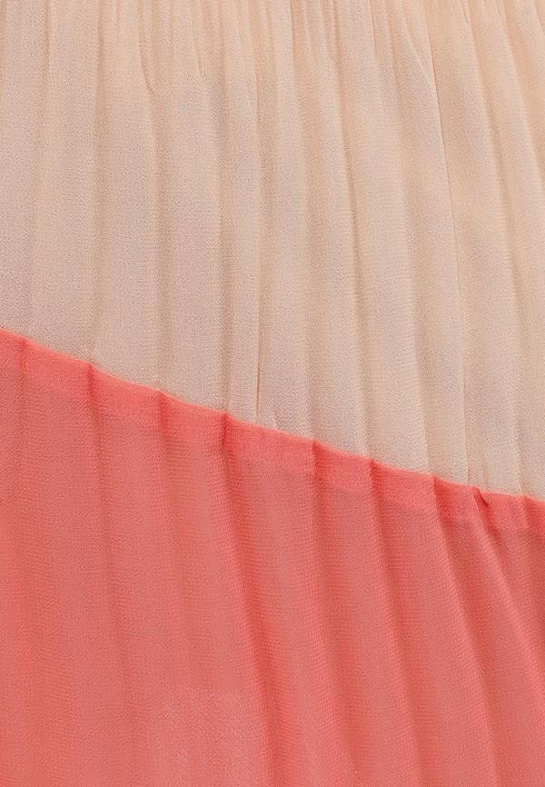 Широкая юбка Broadway (Бродвей) 10149890 308: изображение 4