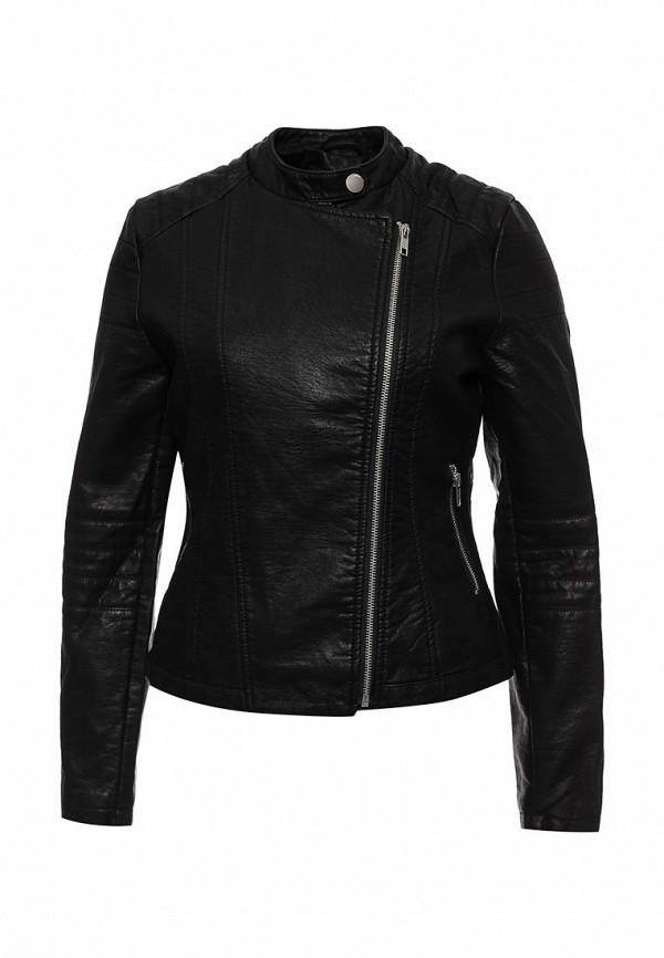 Кожаная куртка Broadway (Бродвей) 10156025: изображение 1