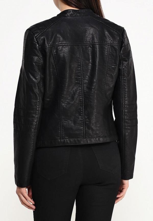 Кожаная куртка Broadway (Бродвей) 10156025: изображение 4