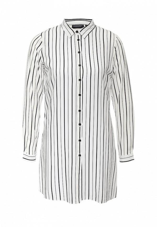 Рубашка Broadway (Бродвей) 10156080: изображение 1