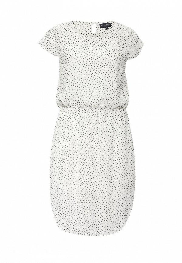 Платье-миди Broadway (Бродвей) 10156075: изображение 2