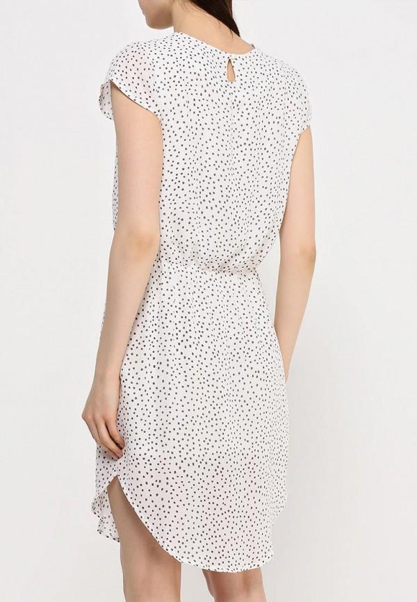 Платье-миди Broadway (Бродвей) 10156075: изображение 5