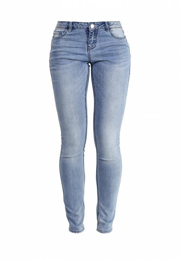Зауженные джинсы Broadway (Бродвей) 10152906: изображение 1