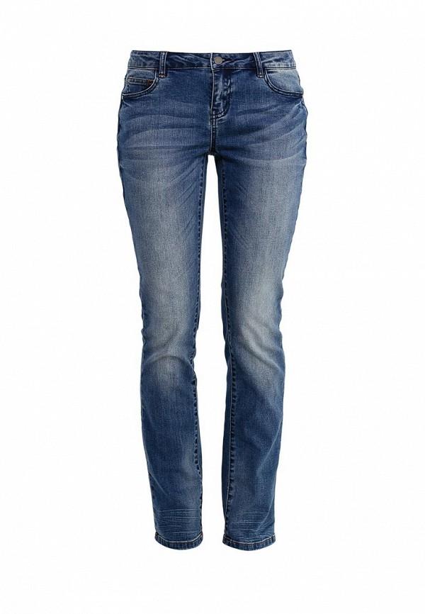 Зауженные джинсы Broadway (Бродвей) 10156004: изображение 1