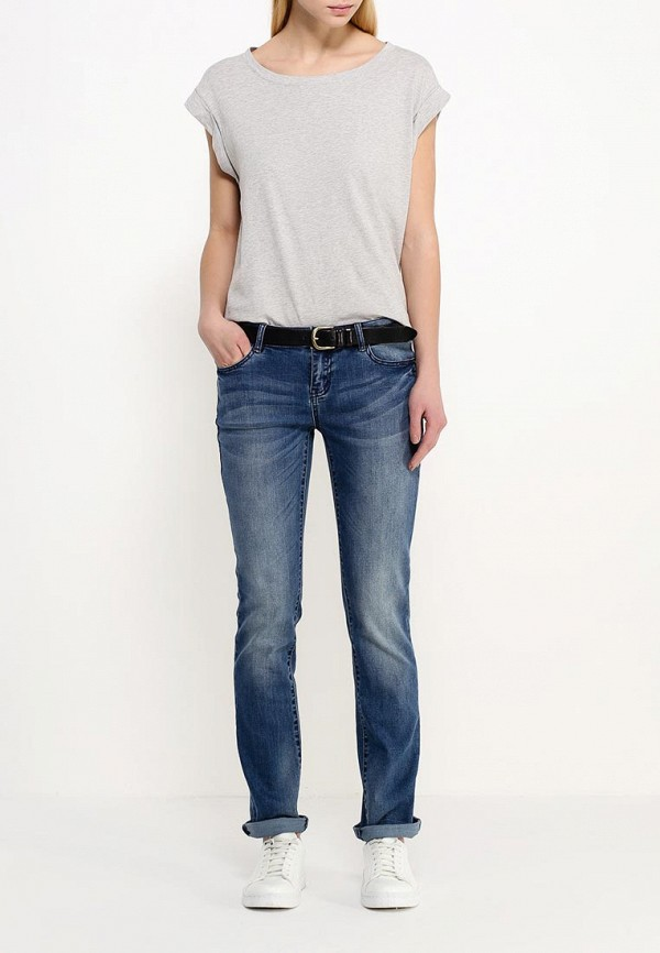 Зауженные джинсы Broadway (Бродвей) 10156004: изображение 2