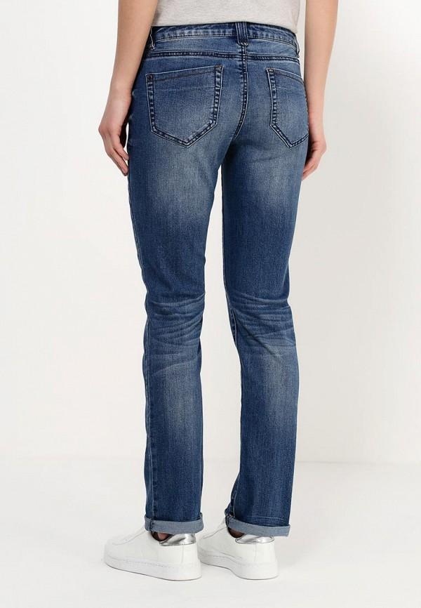Зауженные джинсы Broadway (Бродвей) 10156004: изображение 4