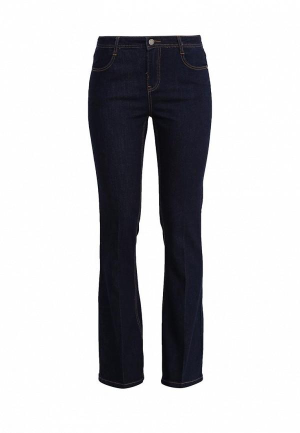Широкие и расклешенные джинсы Broadway (Бродвей) 10152914: изображение 1