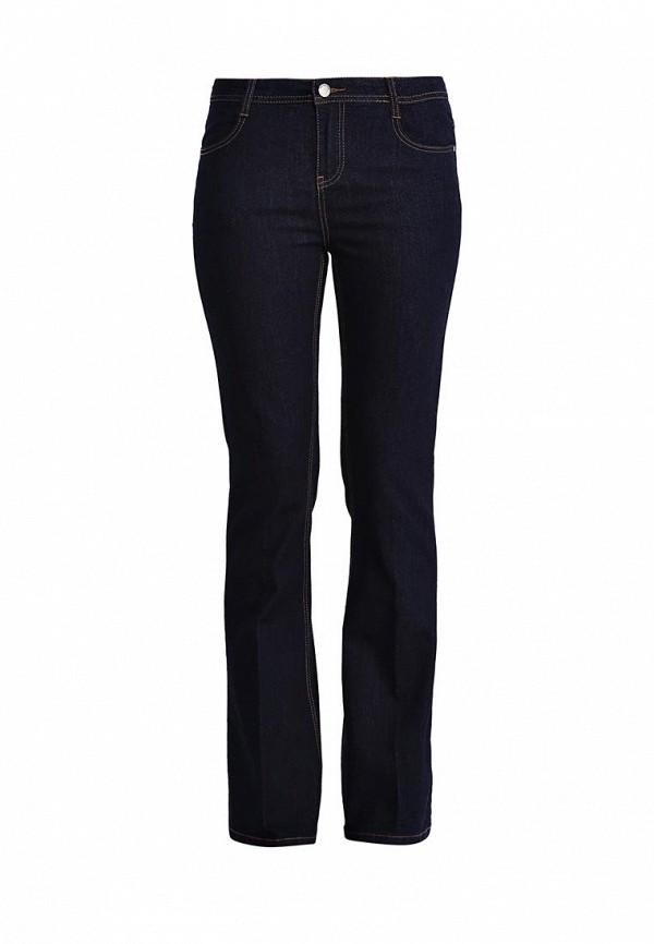 Широкие и расклешенные джинсы Broadway (Бродвей) 10152914: изображение 2