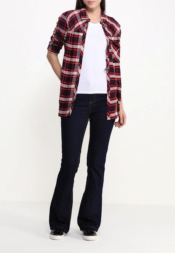 Широкие и расклешенные джинсы Broadway (Бродвей) 10152914: изображение 4