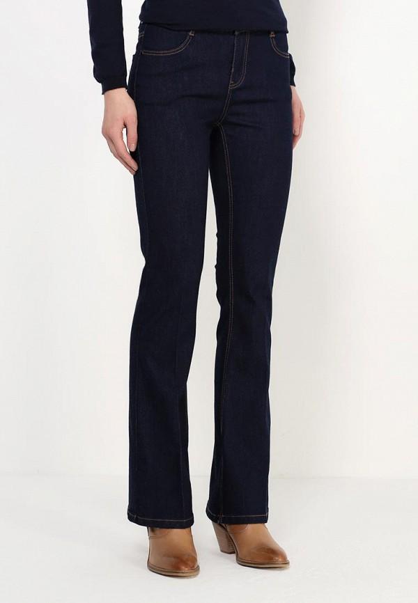 Широкие и расклешенные джинсы Broadway (Бродвей) 10152914: изображение 5