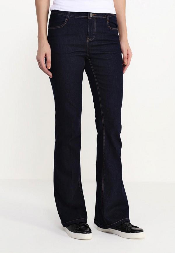 Широкие и расклешенные джинсы Broadway (Бродвей) 10152914: изображение 6