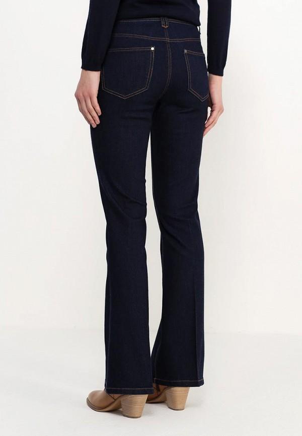 Широкие и расклешенные джинсы Broadway (Бродвей) 10152914: изображение 7