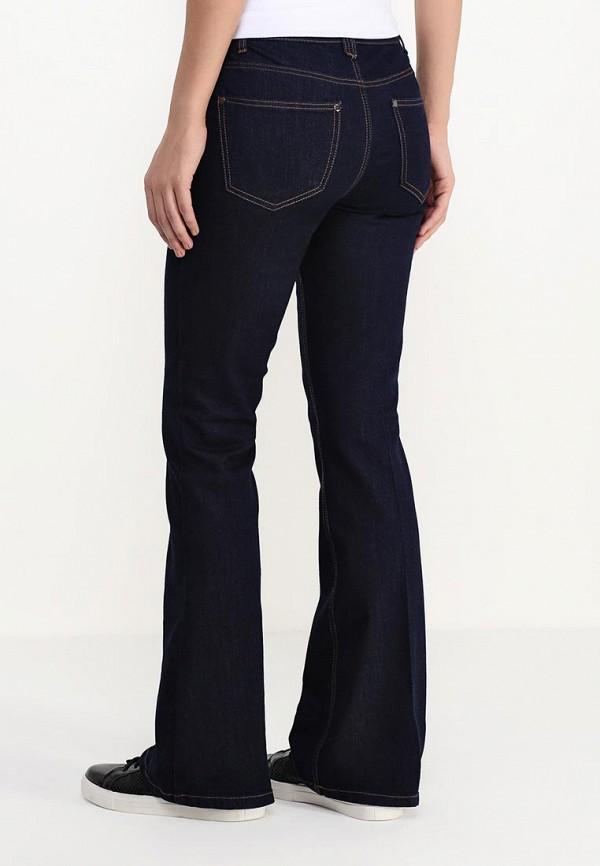 Широкие и расклешенные джинсы Broadway (Бродвей) 10152914: изображение 8
