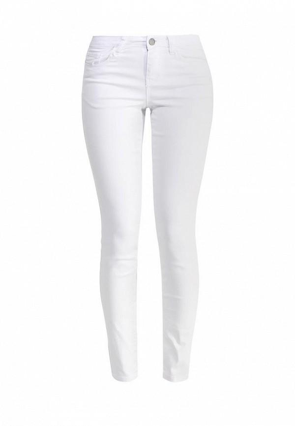 Женские зауженные брюки Broadway (Бродвей) 10156375: изображение 1