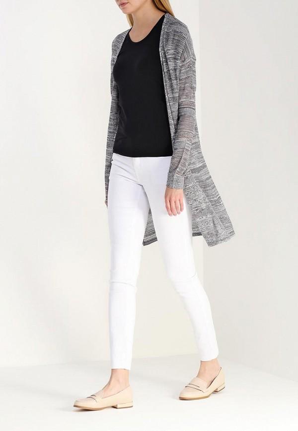 Женские зауженные брюки Broadway (Бродвей) 10156375: изображение 2