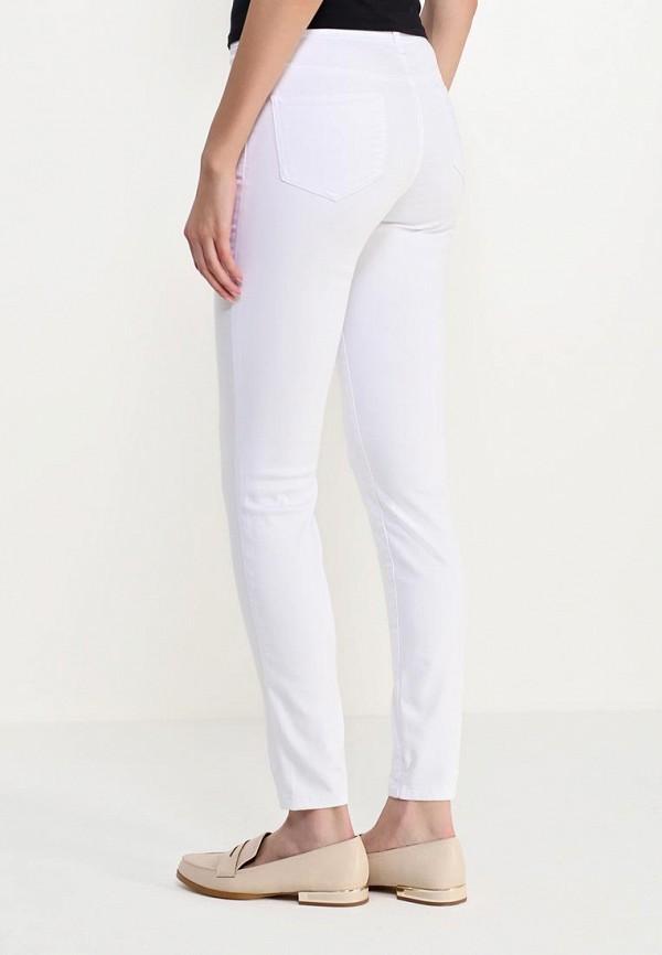 Женские зауженные брюки Broadway (Бродвей) 10156375: изображение 4