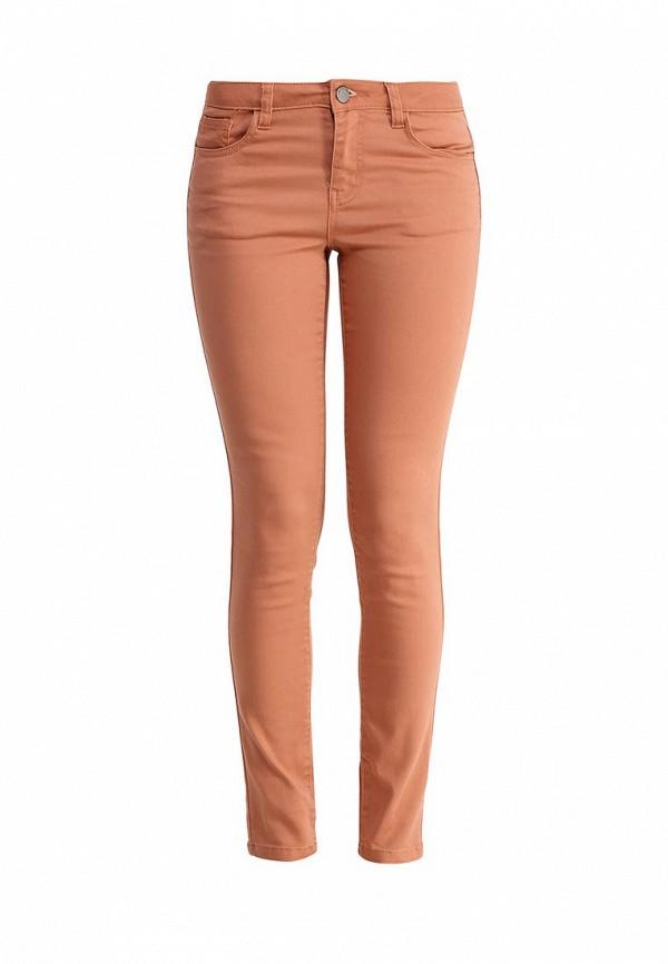 Женские зауженные брюки Broadway (Бродвей) 10156375