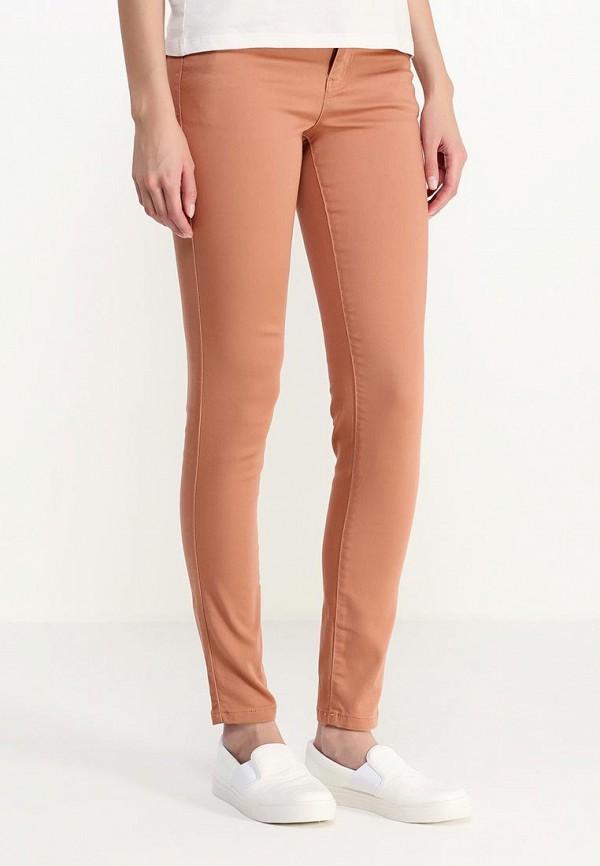 Женские зауженные брюки Broadway (Бродвей) 10156375: изображение 3