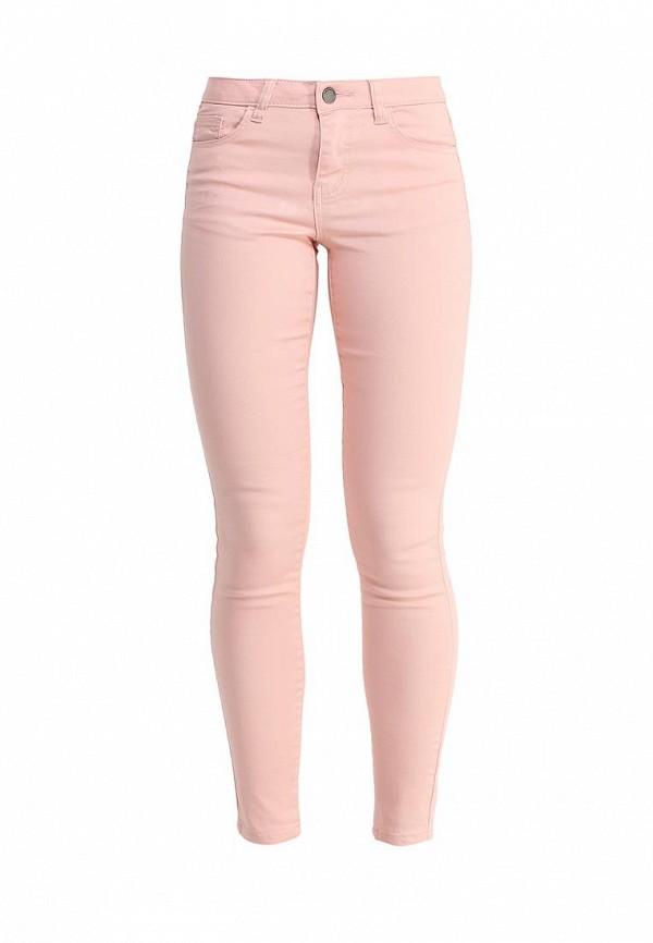 Женские зауженные брюки Broadway (Бродвей) 10156375: изображение 5